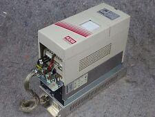 KEB F4 15.F4.C3E-4M00 400Volt  11kW 17kVA  15.F4.C3E-4M00/1.3 IMA 79636