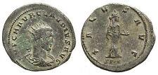 CLAUDIUS GOTHICUS - CLAUDE II LE GOTHIQUE (268-270) Smyrne, antoninien