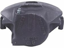For 1990-1993 Dodge W250 Brake Caliper Front Right Cardone 91347GS 1991 1992