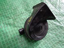 HYUNDAI i30 2010 HORN 28R-000073