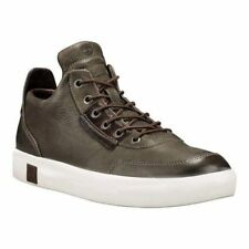 9d5e396968 Timberland High Top Casual Shoes for Men for sale | eBay