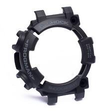 Casio Original Watch Bezel for G-Shock FROGMAN GWF-D1000 B-1 10526243