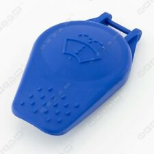 WINDSCREEN WASHER FLUID TANK COVER FOR FORD FOCUS C-MAX