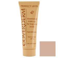 Coverderm Legs #1 - 50ml