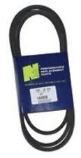 New 638 42-Inch Mower Deck Drive Belt for Craftsman LT1000 LT2000 & More, 1995 +