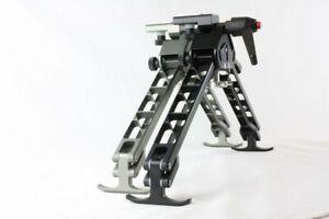 Tier One FTR Bipod Adapters