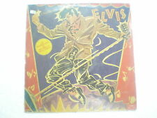 ELVIS PRESLEY I WAS THE ONE RARE LP record vinyl INDIA INDIAN 103 VG+