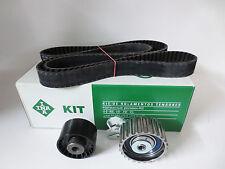 Kit Distribuzione Fiat Multipla 1.9 Jtd INA ( 1 Cinghia + 2 Cuscinetti)