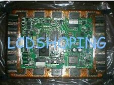 Plasma EL Panel for LJ640U34 SHARP Brand 640*400