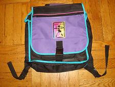 Big AMERICAN GIRL Girls BACKPACK BookBag BAG Back Pack SCHOOL BAG Doll Company B