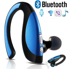 Bluetooth Headphones Wireless Earphones Earbuds for iPhone x 7 Samsung S7 S8 LG