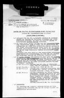 LXXXIX. Armeekorps Kriegstage - Belgien und Frankreich Juli 1943 - Februar 1945