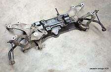 Honda Civic VIII 8 2,2 CTDI 103KW Motorträger Vorderachse Achse Achsträger vorne