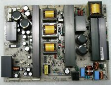 LG 42PC1R-ZH.AEULLMP POWER SUPPLY 68719PT299A (68709M0031B/1)