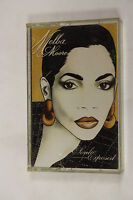 Soul Exposed by Melba Moore (1990) (Audio Cassette)