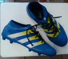 Socken Fußballschuhe günstig kaufen | eBay