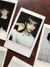 STRAY KIDS Felix Instax Mini Fujifilm Polaroid