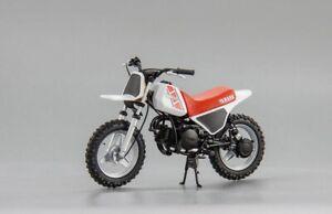 Yamaha PW50 1981 M12025 Spark 1:12