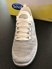 Regno Unito vasta selezione di disponibile Scarpe scholl a scarpe da ginnastica per donna   Acquisti ...