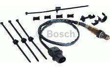 BOSCH Sonda Lambda SEAT LEON BMW Serie 1 VOLKSWAGEN GOLF AUDI 0 258 017 178