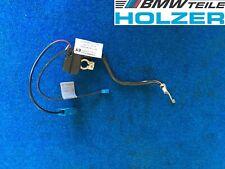 BMW E90 E91 E92 E60 Batteriekabel Minus Kabel Batterie 9164352 Stromkabel IBS