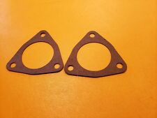 FORD FLATHEAD  V-8 1932-1936  WATER  PUMP MOUNTING GASKETS