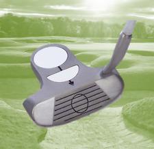 "1 1/2 Ball mens easy Shot Right Hand Golf Chipper, Stainless Steel Head, 36"""