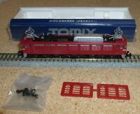 Tomix 2132 JNR Type EF81 N Gauge