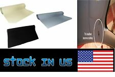 Headliner Fabric Material Cars Custom Foam Backed Fixed Replace Sagging 3 Colors