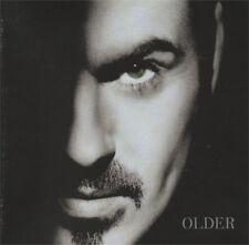 GEORGE MICHAEL - Older - CD album