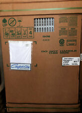 Comfort-Aire 3 Ton up to 16 Seer R410A Heat Pump Condenser - HRG1636S1E