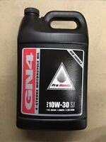 HONDA GN4 10W30 4-STROKE MOTOR OIL GALLON 08C35-A131L02 FREE SHIPPING!!!