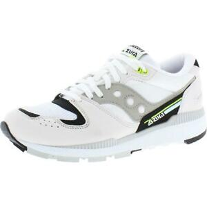 Saucony Womens Azura Performance Workout Running Shoes Sneakers BHFO 4895