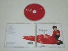 Enya / Amarantine (Warner Bros 25646 2797 2) CD Álbum