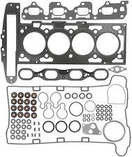 Victor HS54440 Engine Cylinder Head Gasket Set