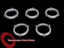 Fiat Ducato ML5T Gearbox SYNCHRO Ring Set Complet
