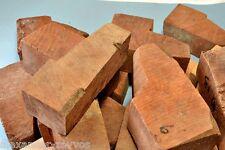 Briar Wood Blocks - Ebauchons Greek 2 BPB-M13 MF 3-4 size For Straight Pipes