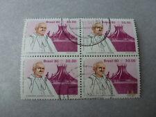 BRASILIEN / BRASIL Briefmarken, sehr schön
