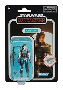 "Cara dice Dune /""mandalorian/"" vc164 Star Wars The Vintage Collection 2020 de Hasbro"