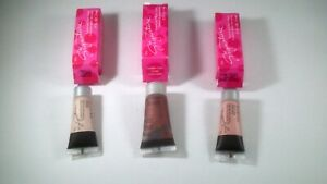 MARY KAY SIGNATURE Eyesicles Eye Shadow Color Collection - NIB-Choose Color