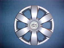 """07,08,09,10,11 TOYOTA CAMRY HUBCAP 16"""" NEW NOT USED FACTORY HUB CAP"""