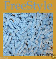 FreeStyle 50 Stueck Lanzetten *vom FACHHAENDLER Abbott * NEU ORIGINAL Ultra-dünn