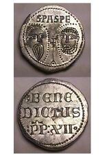 Bulle papale Bulle papaleu papal BULLA pontifacalis bolla sceau pape
