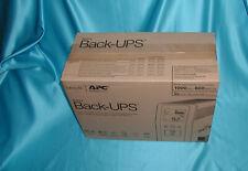 """APC BR1000MS Back UPS Pro 1000VA SineWave 10outlets 2 USB """"GreatFindSuper SALE""""!"""