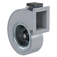 Industrieventilator 140x60, Ventilator , Lüfter,Absaugventilator, Abluft