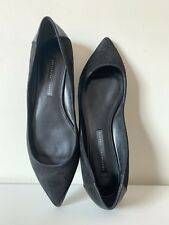 Theory Ballet Flats for  Damens  for    d54a10