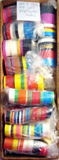 600+ New York Plastic Good For Tokens Modern Duplication