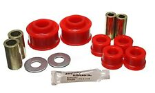 Suspension Control Arm Bushing Kit Front Energy fits 09-13 Subaru Forester