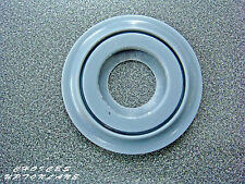 WIRQUIN MECHANISM PRO REPLACEMENT M25 SILICONE DIAPHRAGM WASHER 10717748