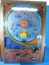 1970's EPOCH UNIVERSE PACHINKO GAME - Guaranteed! - Fast Free Shipping!